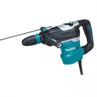Перфоратор Makita HR-4003C SDS-Max