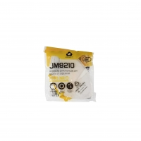 Респиратор Jeta Safety JM8210 FFP1 NR D
